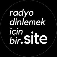 rdibsite_np
