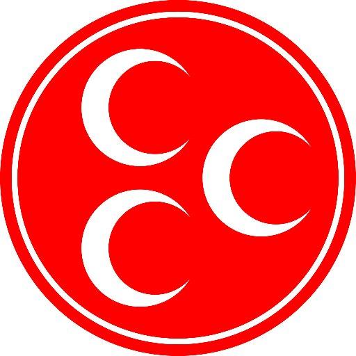 MHP  Twitter Hesabı Profil Fotoğrafı