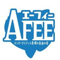 @AFEEjp