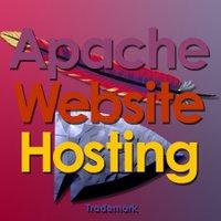 @ApacheWebsite