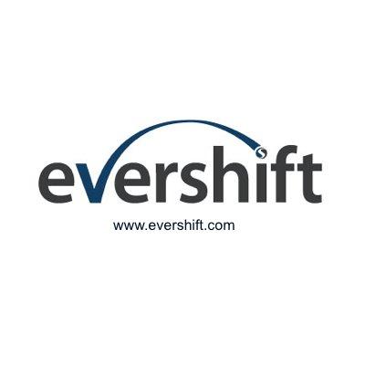 evershift
