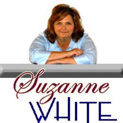 Suzanne White | Social Profile