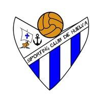 Sporting Club Huelva