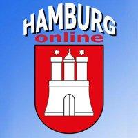 HAMBURGonline