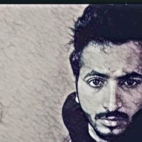 @sultan1_19