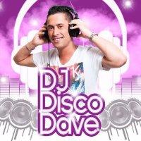 DJ_DiscoDave