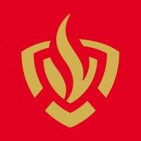 Brandweer_HGL