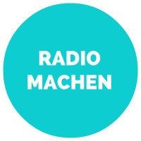 radiomachen