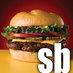Smashburger SB's Twitter Profile Picture