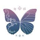 Lepidopterite*デザフェス両日I-27