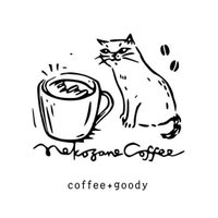 @nekozane_coffee