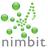 twitter.com/nimbit