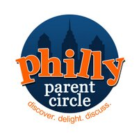 Philly Parent Circle | Social Profile