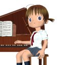 clavier_continuo