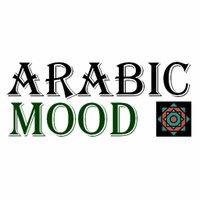 @arabicmood