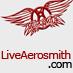 Live Aerosmith Social Profile