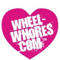 wheel_whores