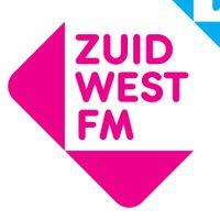 ZuidWestFM