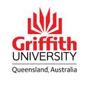 Griffith Intl