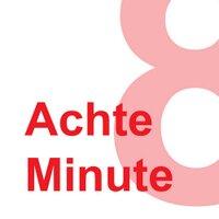 Achte Minute | Social Profile