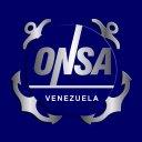 ONSA Venezuela