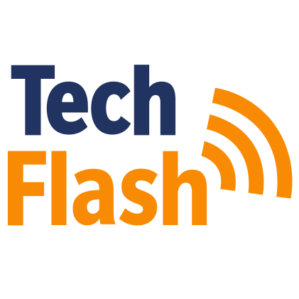 TechFlash Social Profile