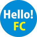 Hello! FC