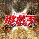 【公式】YU-GI-OH.jp
