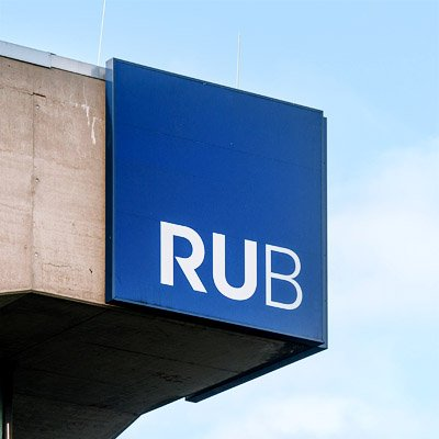 ruhrunibochum