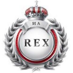ИА REX (@IA_REX)