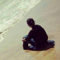 @WajihaAman
