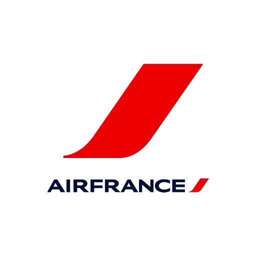 Air France IT  Twitter Hesabı Profil Fotoğrafı