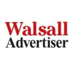 Walsall Advertiser