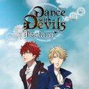 Dance with Devils公式/✨コンプリートBOX5/31発売✨