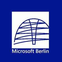 MicrosoftBerlin