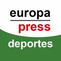 EPdeportes