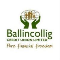@ballincollig_cu