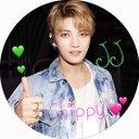 Chippy JJ溺愛4ever♡