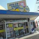 ブックネット田川店
