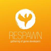 respawn_conf