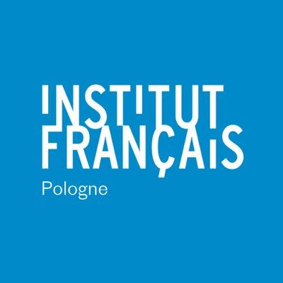 Institut français PL