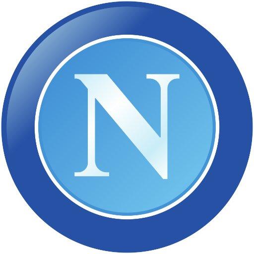 Official SSC Napoli  Twitter Hesabı Profil Fotoğrafı
