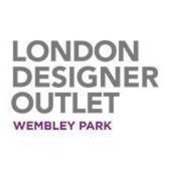 LondonDesignerOutlet