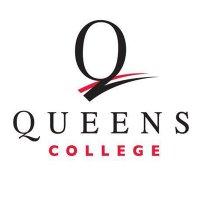 @qc_news