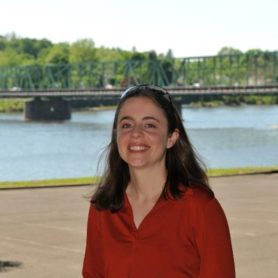 Sarah Schlichter