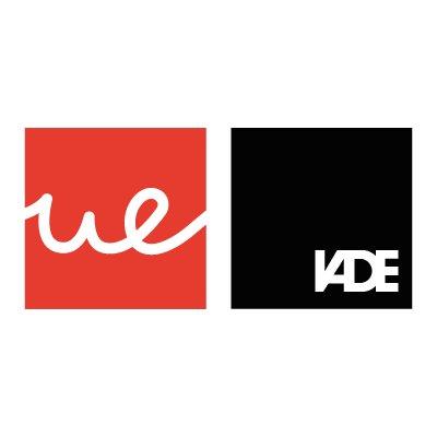IADE Creative U