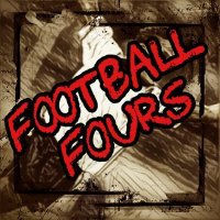 Football_Fours