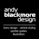andy blackmore
