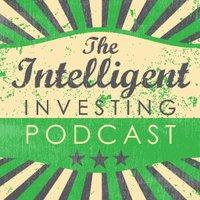 @investingcast