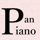 panpiano